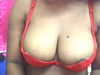 Kasxandra's Webcam Show Oct 6