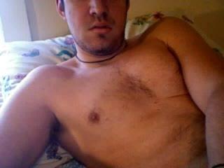 hottwink's Webcam Show Dec 19