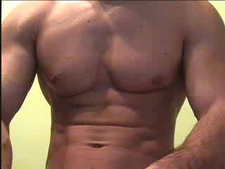 King's Webcam Show Nov 13 part 2/2