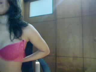 SULANSH's Webcam Show Jul 6