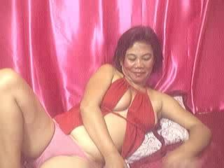 GrannyPanties's Webcam Show Jan 21 part 2/3