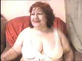 Sofa 4 Extreme's Webcam Show Apr 3